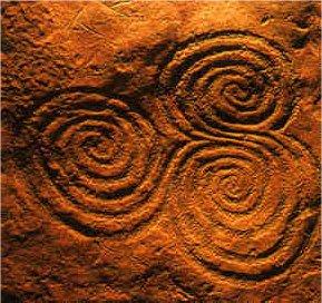 TripleSpiral_Newgrange